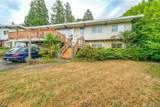 22660 24th Avenue - Photo 3