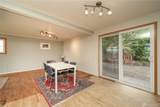22660 24th Avenue - Photo 25