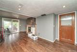 22660 24th Avenue - Photo 30