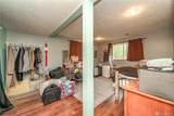 22660 24th Avenue - Photo 32