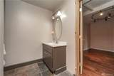 22660 24th Avenue - Photo 34