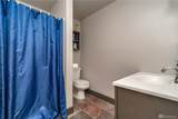 22660 24th Avenue - Photo 35