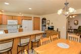 116 Blossom Lane - Photo 12