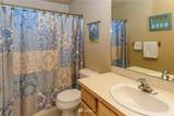 116 Blossom Lane - Photo 23