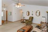 116 Blossom Lane - Photo 8