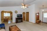116 Blossom Lane - Photo 9