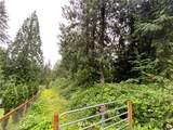 5309 Robe Menzel Road - Photo 3