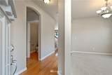 18504 112th Avenue - Photo 2