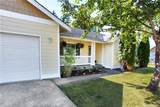 8387 Richmond Park Road - Photo 26