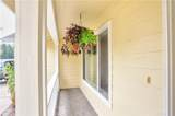 8387 Richmond Park Road - Photo 30