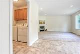 8387 Richmond Park Road - Photo 21