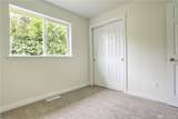 8387 Richmond Park Road - Photo 5