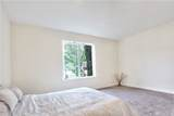 8387 Richmond Park Road - Photo 11