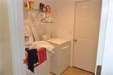 30511 L Place - Photo 25