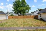 551 15th Ave - Photo 11