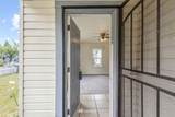 551 15th Ave - Photo 4