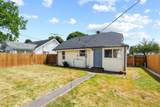551 15th Ave - Photo 10