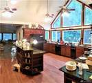 511 Strahl Canyon Road - Photo 5