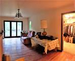511 Strahl Canyon Road - Photo 21