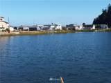 3585 Seashore Avenue - Photo 1