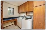 564 Klamath Drive - Photo 23