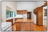 564 Klamath Drive - Photo 8