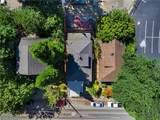 325 19th Avenue - Photo 3