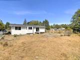194 Olympic View Avenue - Photo 13