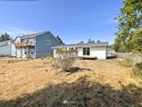 194 Olympic View Avenue - Photo 15