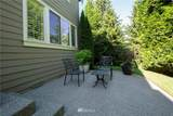 6012 Lake Washington Boulevard - Photo 33