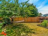 6415 Hinds Street - Photo 20