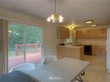 985 Tipsoo Loop - Photo 13