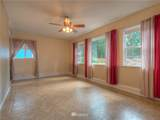 985 Tipsoo Loop - Photo 21