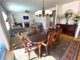 1733 345th Place - Photo 12