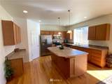 1733 345th Place - Photo 10