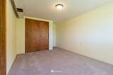 9056 22nd Avenue - Photo 13