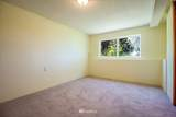 9056 22nd Avenue - Photo 14