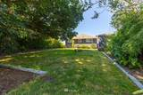 9056 22nd Avenue - Photo 28