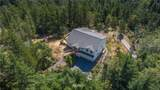 299 Salish Way - Photo 4