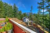 299 Salish Way - Photo 39