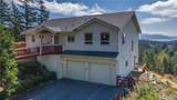 299 Salish Way - Photo 3