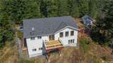 299 Salish Way - Photo 5