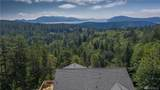 299 Salish Way - Photo 6