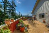 299 Salish Way - Photo 38