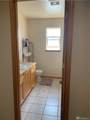 8321 Richmond Park Road - Photo 14