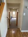 8321 Richmond Park Road - Photo 15