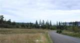 12 View Ridge Drive - Photo 1