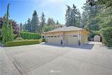 360 Macbrae Drive - Photo 2