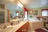 360 Macbrae Drive - Photo 14