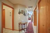 360 Macbrae Drive - Photo 16
